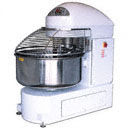Used Dough Mixers